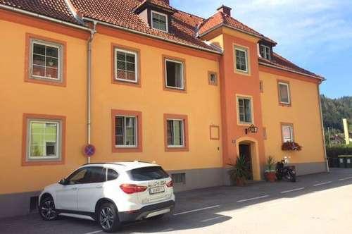 2 Zimmer Wohnung in der Veitsch provisionsfrei zu verkaufen