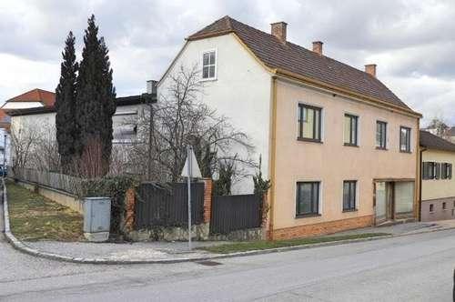 """""""Meeehr Familienhaus/ Gewerbe"""""""