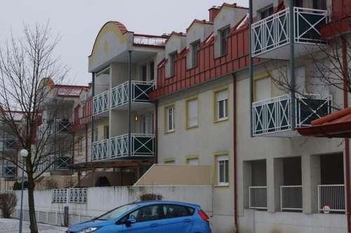 """Familien-HIT in Gänserndorf"""