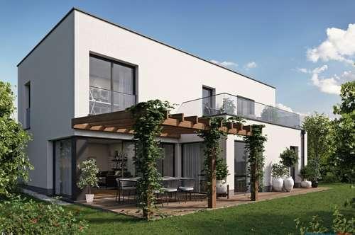 Haus mit Grund in Münzbach