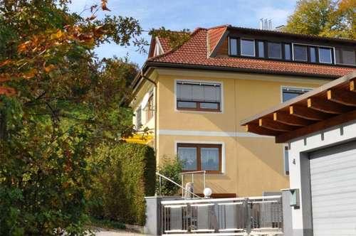 Große Familienvilla in Warmbad/Villengegend