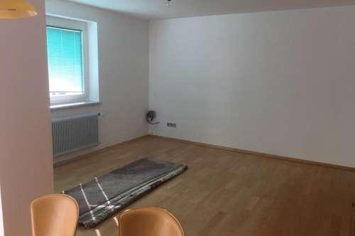 Helle 4-Zimmer Wohnung in Schwaz