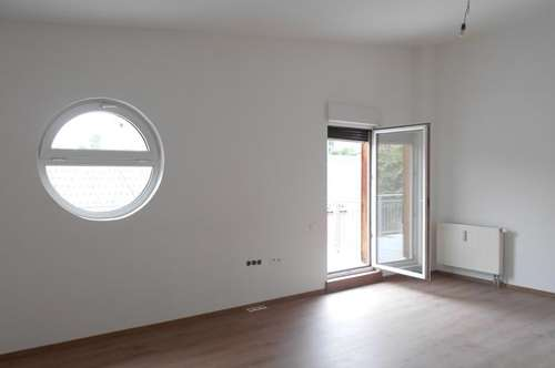 MURPARK_MAGNA neu sanierte 3ZI 20m² Dachterrasse inkl.PP !