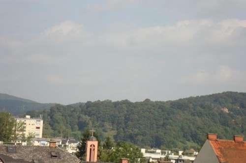 sanierter Altbau Graz-Nord - ab sofort