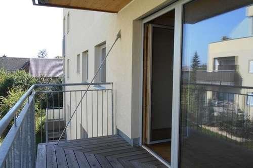 """""""Peter Rosegger"""" Wohnungen ruhig,ökologisch in Massivholz/Lehmbauweise 3ZI+Balkon"""