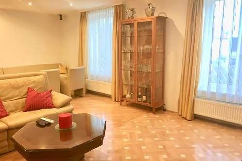 Leopoldskron/Aloisia-Lange-Str: 3 Zimmer - hochwertig ausgestattet - ruhige Lage!