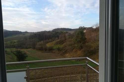 LANDHAUS NEU saniert  in erhöhter und ruhiger Aussichtslage nahe dem Kurort Bad Gleichenberg