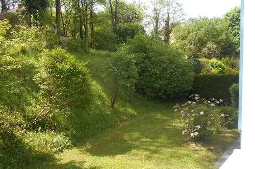 Ragnitz BERLINerring  sonnig, saniert mit Grünblick  4ZI+Loggia, parken frei nahe LKH-Med.UNI