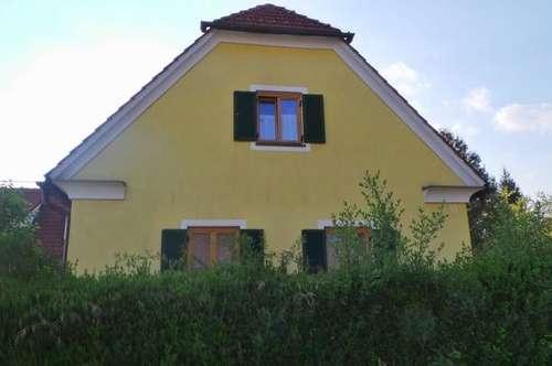 Charmante Maisonette 3ZI+Terrasse10m²+PP AllgemGarten