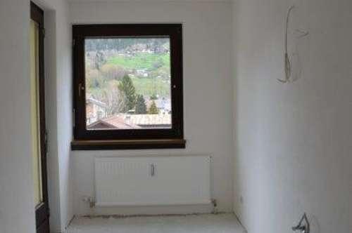 Dreizimmerwohnung in Lienz zu verkaufen!