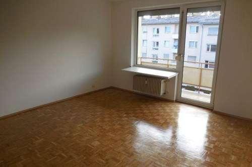 4-Zimmer-Mietwohnung mit Einzelgarage in Klagenfurt-Uninähe
