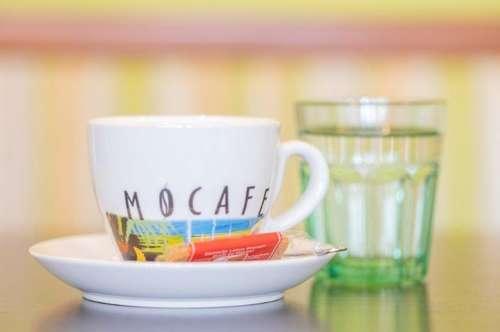 Cafe, Imbiss - Lienz