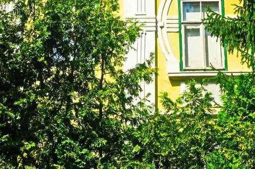 Großes Wohnhaus mit Stil Nähe Hermagor Zentrum