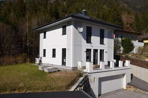 Schönes Einfamilienhaus mit Garten zu verkaufen!