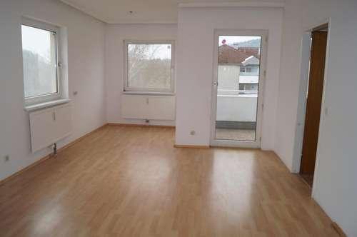 Schnäppchen- Wohnung in Luftenberg