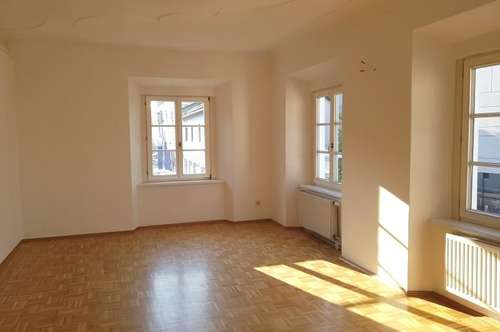 Sonnige 2-Zimmer Wohnung im Gleisdorfer Zentrum