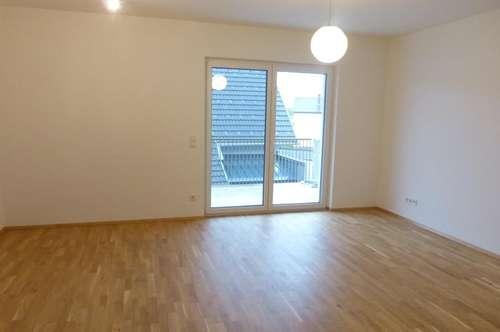 Provisionsfrei für den Käufer! Exklusive Erstbezugswohnung am Stadtrand von Gleisdorf