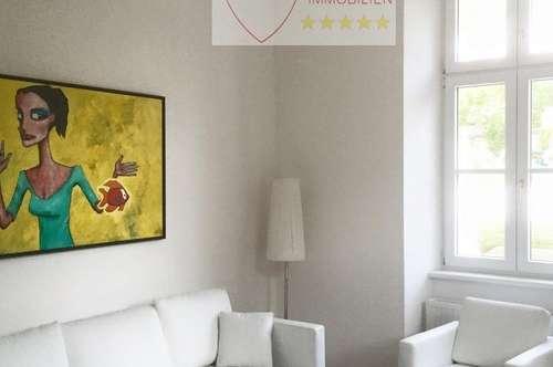 NEUE begehrte Anlegerwohnung Graz Nähe ! Eigennutzung oder Anlegerpreis ! 68m2, 2 SZ, Terrasse