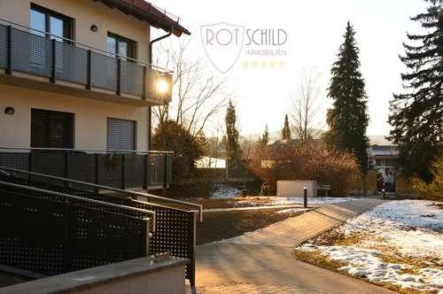 großzügige 93m2 m2 große Maisonette-Wohnung auf 2 Etagen , 2 SZ, WohnEssbereich, Küche, Balkon