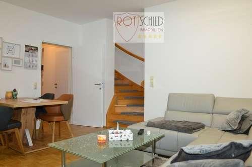 Wunderschöne,neu sanierte 4 Zimmer Wohnung mit Wohlfühlgarantie! Garten,beste Anbindung zu Feldbach!