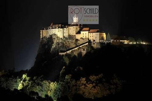 Luxury hideaway in Styria, 480m2, Pool, Reitplatz, hightec Ausstattung, EINZIGARTIGER LUXUS !!!
