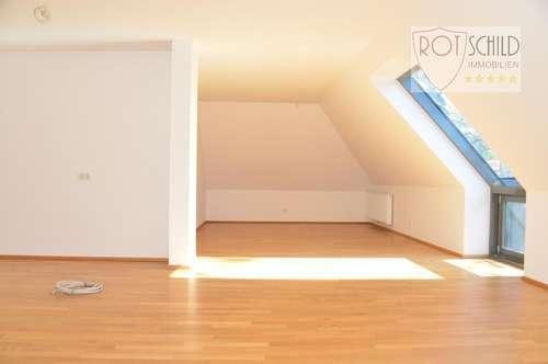 4 Zimmer Wohnraum in Kurort in der Südoststeiermark