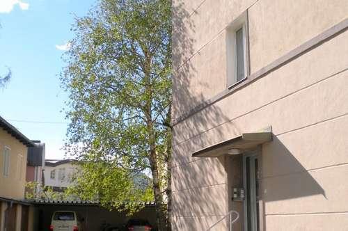 Büro / Praxis mit 2 separaten Zimmern in der City