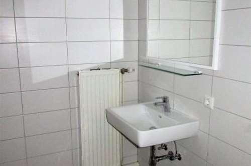 Geräumige Loft mit separatem Schlafzimmer : 79 m² in der Stadt