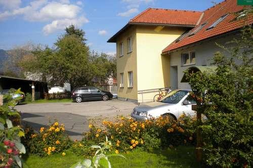 Single-Wohnung für Studenten Nähe Zentrum