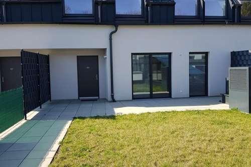 Erstbezug 100% Eigentum - Die Sonnenseite des Lebens! Haus mit Garten/Terrasse