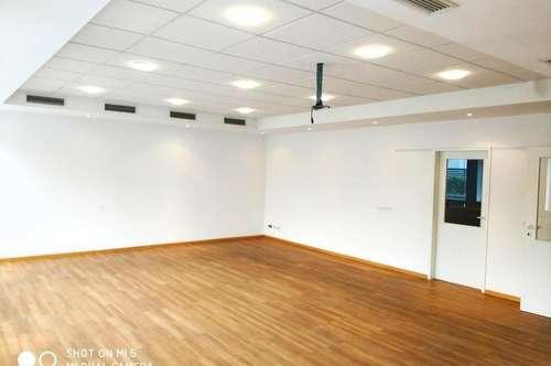 NEU: Geschäftslokal in Korneuburg