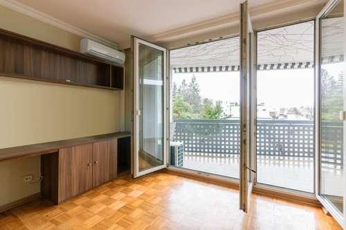 3,5 % Rendite - Neubau inkl. Garagenplatz - Guter Zustand!