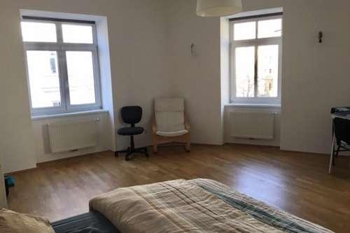 Neuwertige, best aufgeteilte, helle 3-Zimmerwohnung!