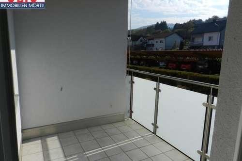 Hochwertig sanierte 4 Zimmerwohnung in Maria Anzbach