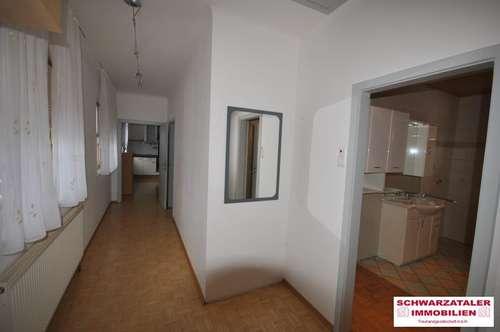 Schöne, ruhige Wohnung in Buchbach zu vermieten!