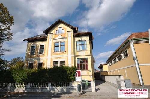 Wohnung in Neunkirchen zu vermieten!