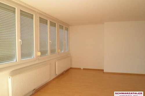 Schöne Mietwohnung in Ternitz zu vermieten!