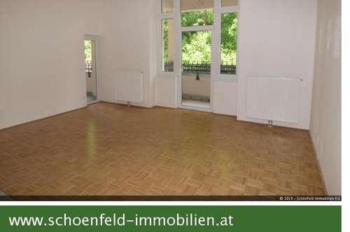 PROVISIONSFREI für die Mieterseite! Exklusive, toprenovierte Altbauwohnungen im Wienerwald, Prädikat sehenswert!