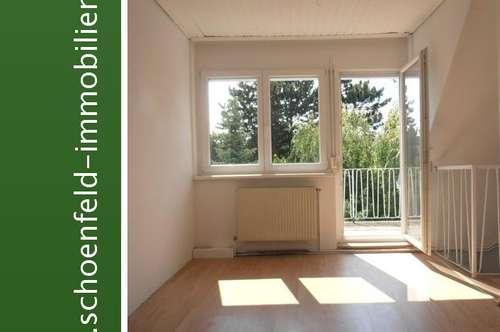 Erstbezug nach Renovierung! Einfamilienhaus mit offenem Kamin in sonniger Ruhelage Nähe Golfplatz