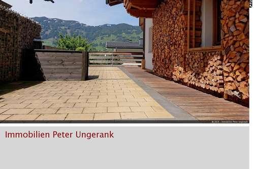 RESERVIERT!! Top gepflegtes Haus in sonniger Aussichtslage zu vermieten