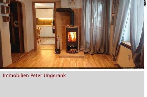 *** TOP ANGEBOT*** PROVISIONSFREIE 3 Zimmerwohnung Nähe Mayrhofen
