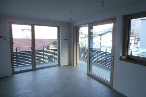2-Zimmer Erstbezug Penthousewohnung in Wörgl