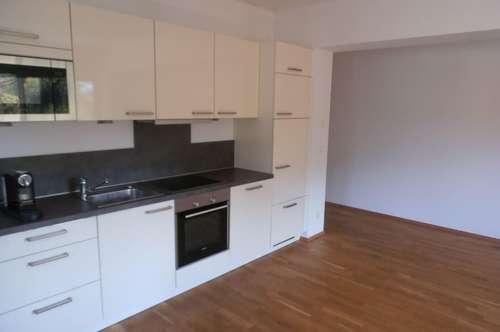 """Moderne 3 Zimmer """"Neubau"""" Wohnung in Hopfgarten zu vermieten"""