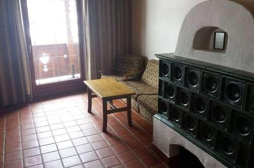 Gemütliche 2 Zimmer Wohnung in Niederau
