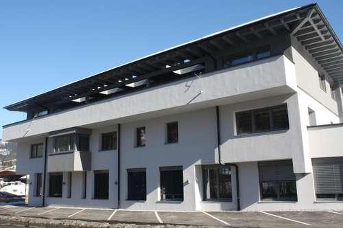 Moderne 3 Zimmer Wohnung mit Balkon in Hopfgarten zu vermieten