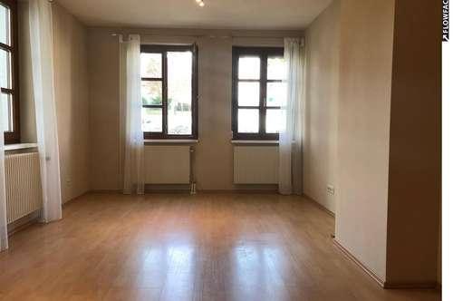 Ruhige 2 Zimmer Wohnung Nähe Krems