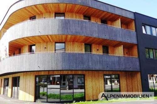 [STYLE & TOPLAGE] Wohnungen in Fieberbrunn