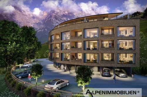 """Green Sleep"" Appartements 