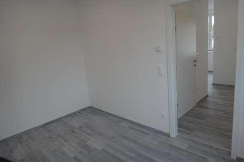 Frauenkirchen,moderne 2 Zimmer Wohnung