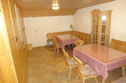 Halbturn, 250 Quadratmeter Wohnfläche für € 149.000.- - Wachtler Immobilien